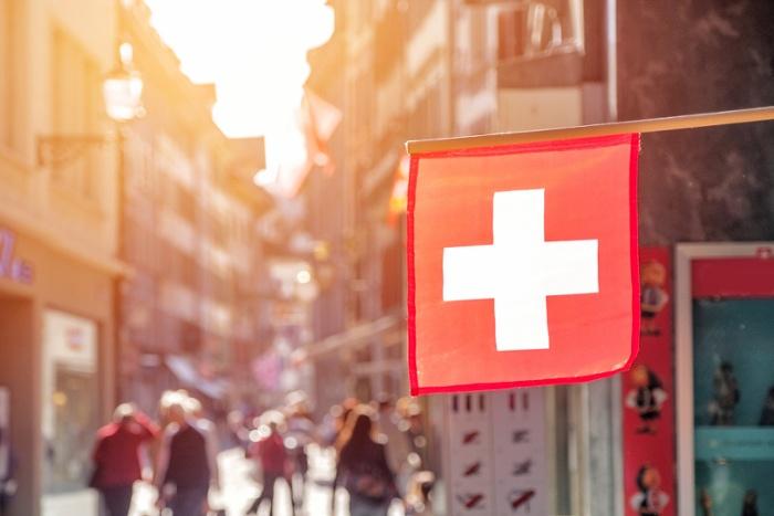 Manutenzione della caldaia obbligatoria: come essere a norma in Canton Ticino